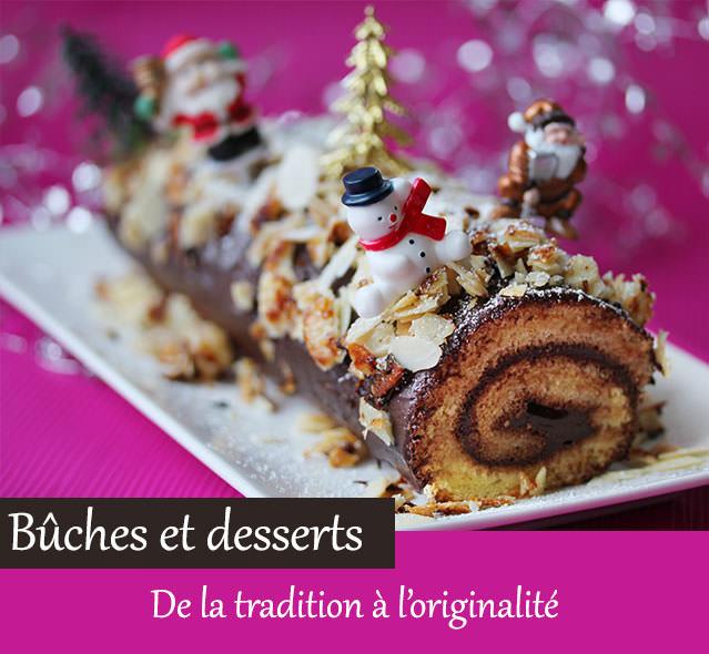 Liste des 13 desserts de provence noel f tes noix figues s ches amandes raisins secs pompe l - 13 desserts de noel recettes ...